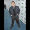 23.spirit-awards.Patton Oswalt