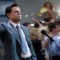 the wolf of wall street academyawards
