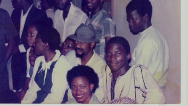 spc african voices biyi bandele b_00010428.jpg