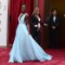 18 oscars red carpet - Lupita Nyong'o