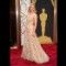 24 oscars red carpet - Cate Blanchett