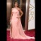 28 oscars red carpet - Jada Pinkett Smith
