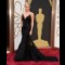 34 oscars red carpet - Charlize Theron