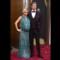 30 oscars red carpet - Elsa Pataky and Chris Hemsworth