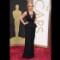 31 oscars red carpet - Julia Roberts