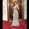 43 oscars red carpet - Jennifer Garner