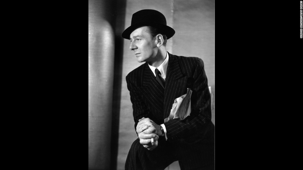 "The great British actor John Gielgud was 87 when he completed his EGOT with an Emmy in 1991. By that time, he'd won two Tonys -- the second for directing 1961's ""Big Fish, Little Fish"" -- a Grammy for a spoken-word recording and the Oscar for one of his most famous roles: the valet, Hobson, in 1981's ""Arthur."""