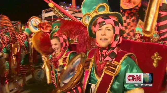 wbt pkg darlington brazil rio carnival_00021710.jpg