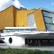 concert halls-Pilharmonie
