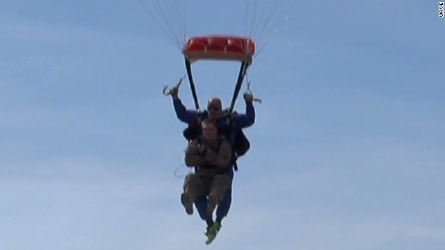 nat soldiers parachute surprise_00002616.jpg