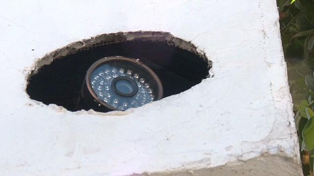 pkg parker el chapo safe house_00001325.jpg
