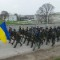 04 ukraine 0304