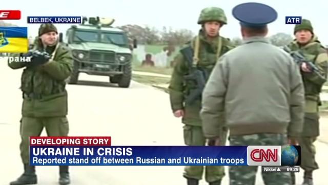 vo ukraine belbek air base standoff_00002912.jpg