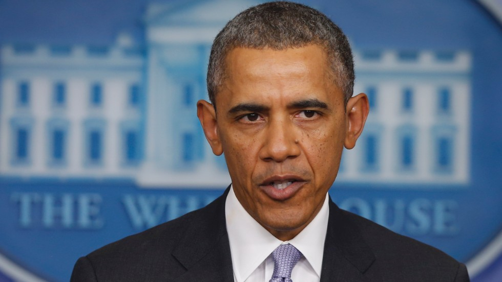 """<strong>U.S. President Barack Obama:</strong> Obama has said any violation of Ukraine's sovereignty and territorial integrity would be """"deeply destabilizing,"""" and he warned """"the United States will stand with the international community in affirming that there will be costs for any military intervention in Ukraine."""""""