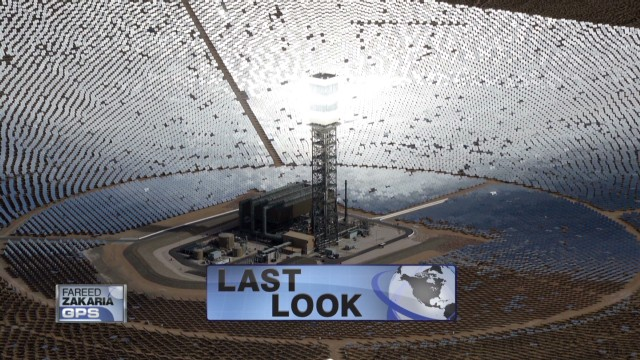 exp GPS 0302 Last Look_00000609.jpg