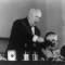 14 cold war history