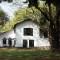 Milan_Bijoy Jain's house02 _Francesca Molteni