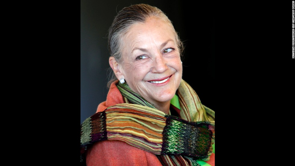 Alice Walton, daughter of Wal-Mart founder Sam Walton, runs Crystal Bridges Museum of American Art in Bentonville, Arkansas. With a net worth of $34.3 billion, Walton donated more than $2 million to support charter school initiatives in 2012 and is among a number of billionaires to form a political action committee to raise funds for Hillary Clinton's potential run for president.