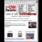 01 WWW CNN