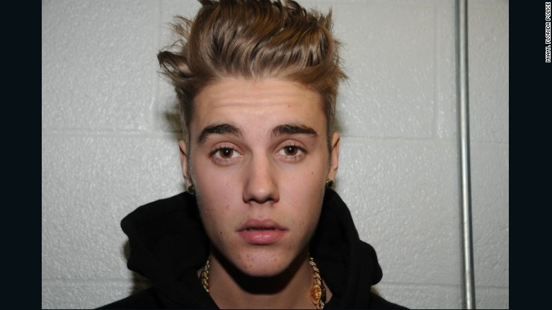 Justin Bieber found guilty of assault, careless driving in Canada