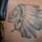 06 bieber tattoos