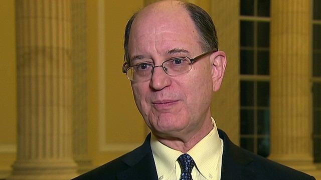 Sherman: Tax reform starts in the House