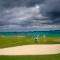 bahamas golf