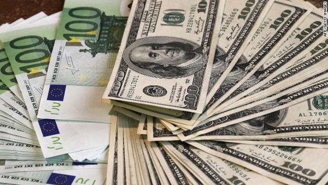 Russian threat to seize U.S., EU assets