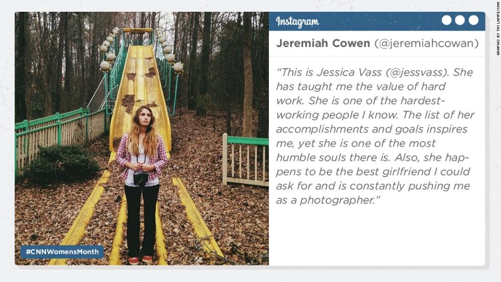 irpt ig iwd jeremiah cowen