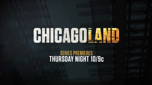 exp promo cnn series chicagoland common thecity_00005813.jpg