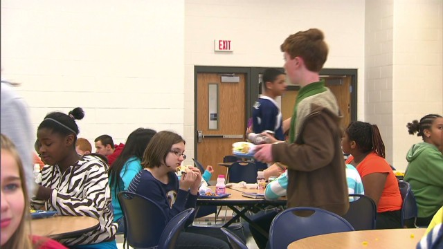 exp hm better school meals_00002001.jpg