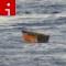 stranded cubans cruise ship irpt
