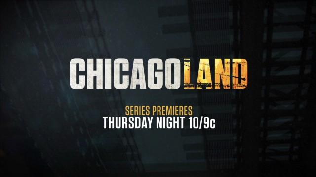 exp promo cnn series chicagoland common _00005813.jpg