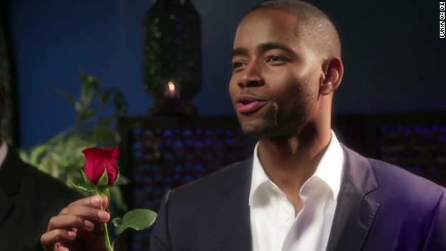Shortest season of 'The Bachelor' ever