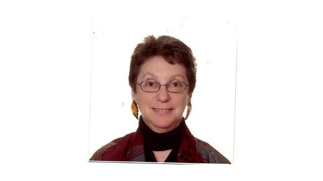 Bonnie Spanier