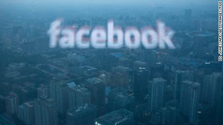 Can we please stop falling for this Facebook privacy hoax?