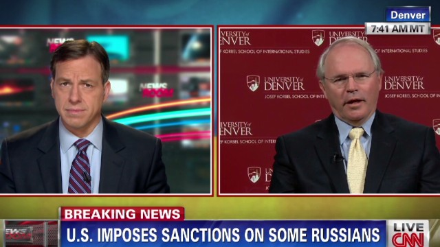 exp nr intv hill ukraine russia us diplomacy sanctions_00002001.jpg