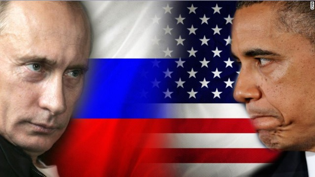 WH: Isolate Russia and support Ukraine