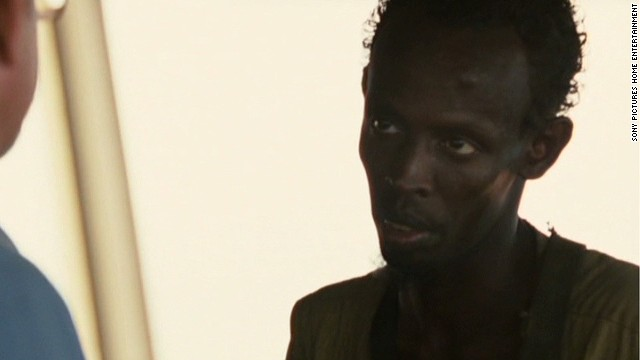 barkhad abdi weight loss