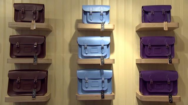 spc marketplace europe luxury satchel_00001204.jpg