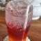 sri lanka tea-euphorium cocktail