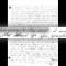 16 gloria killian - masse letter