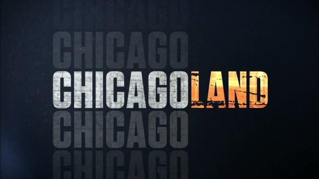 exp promo cnn series chicagoland launch_00000226.jpg