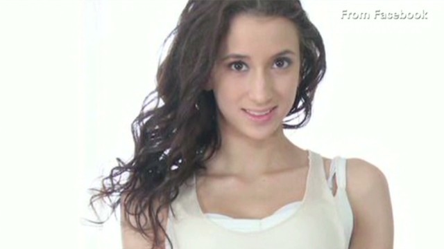 pmt bts belle knox porn career freeing_00012804.jpg