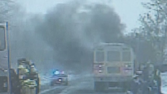 bus driver battles flames EarlyStart _00003811.jpg