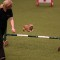 15 crufts dog show 2014 0306