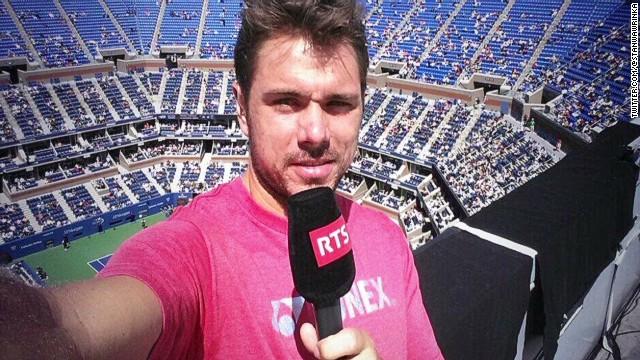 sports tennis stan wawrinka baldesarra intv_00020730.jpg