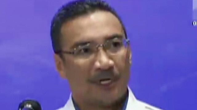 Stolen passports raise terror concerns