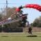 02.parachutecrash