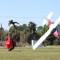 05.parachutecrash